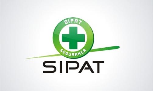 Imagem A importância da CIPA e da SIPAT
