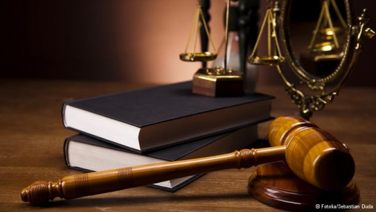 Imagem Justiça do Trabalho deve julgar ações regressivas acidentárias, diz procurador