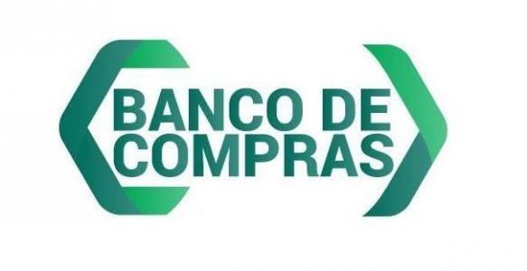 Imagem BANCO DE COMPRAS