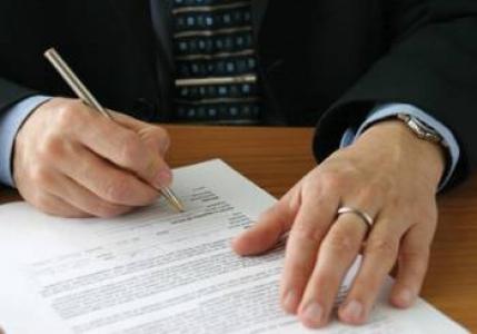 Imagem Cabe ao empregador provar que oferece condições dignas de trabalho