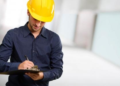 Imagem Gestão eficiente da saúde e segurança do trabalho gera economia