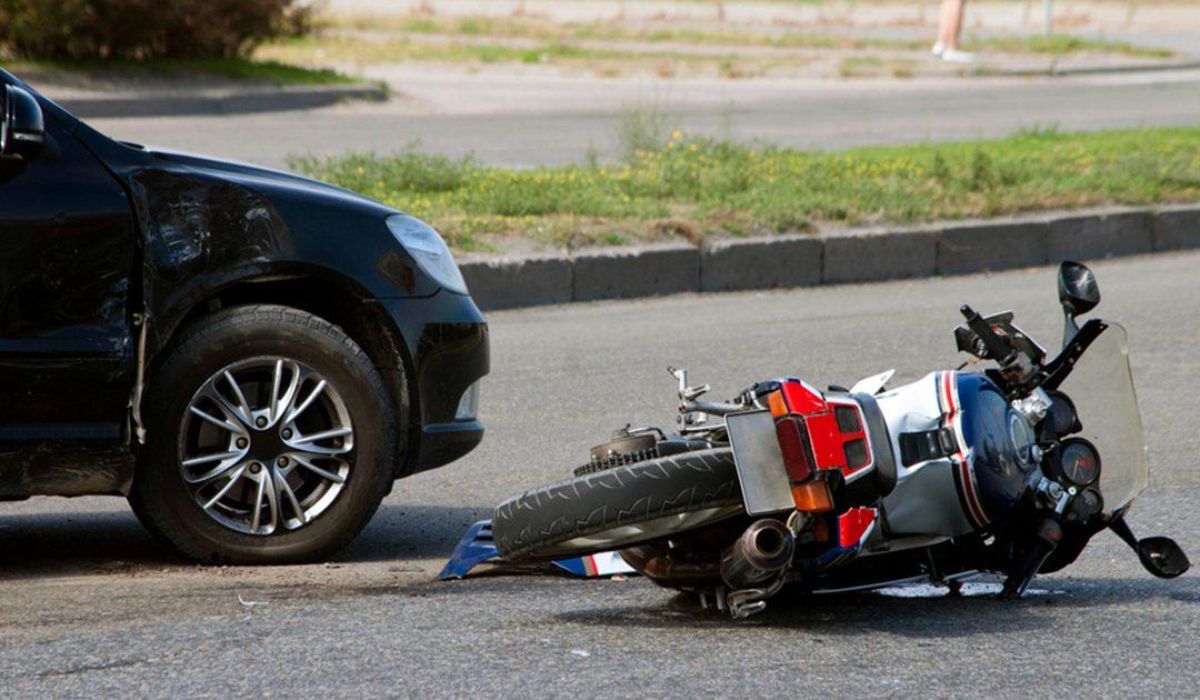 Acidente no trajeto não é mais enquadrado como acidente de trabalho
